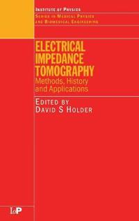 Electrical Impedance Tomography