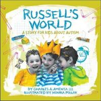 Russell's World