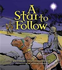 A Star to Follow
