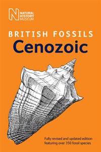 British Cenozoic Fossils