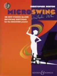 Microswing