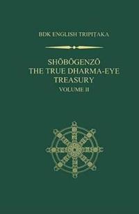 Shobogenzo v. 2