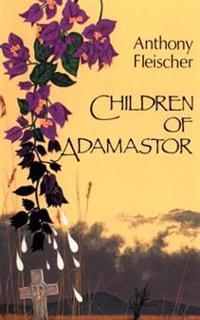 Children of Adamastor