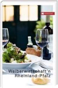 Aubel, C: Weiberwirtschaften Rheinland-Pfalz