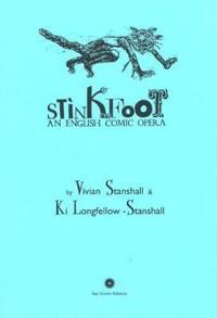 Stinkfoot