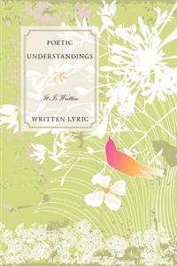 Poetic Understandings