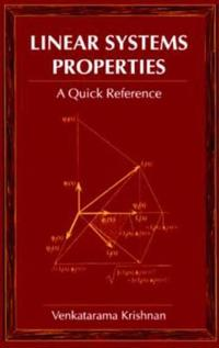 Linear Systems Properties
