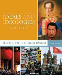 Ideal and Ideologies