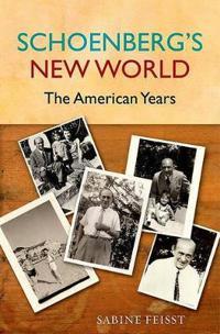 Schoenberg's New World