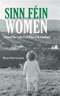 Sinn Fein Women