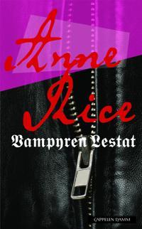 Vampyren Lestat