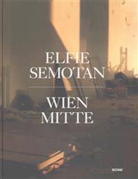 Elfie Semotan