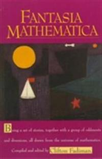 Fantasia Mathematica