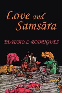 Love and Samsara