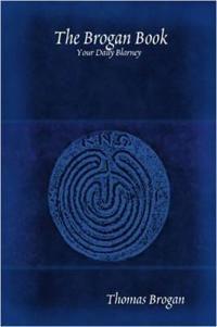 The Brogan Book