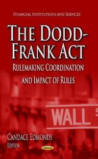 The Dodd-Frank Act