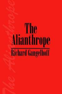 The Alianthrope