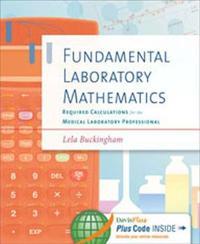 Fundamental Laboratory Mathematics