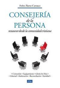 Consejeria de la personal/ Counseling of Staff