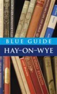 Blue Guide Hay-on-Wye