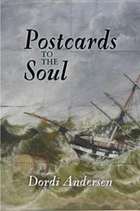 Postcards to the Soul