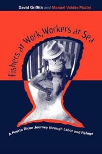 Fishers at Work, Workers at Sea