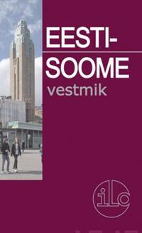 EESTI-SOOME VESTMIK