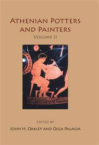 Athenian Potters and Painters II