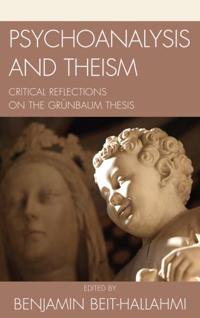 Psychoanalysis and Theism