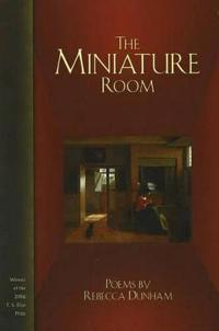 The Miniature Room