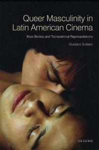 Queer Masculinities in Latin American Cinema