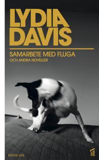 Samarbete med fluga och andra noveller