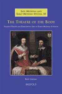 Theatre of the Body