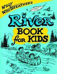River Book for Kids