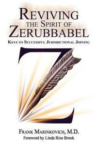 Reviving the Spirit of Zerubbabel