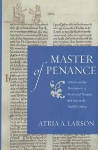 Master of Penance