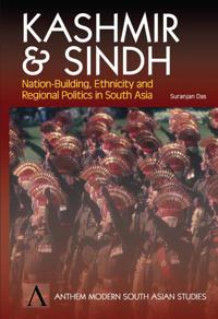 Kashmir and Sindh