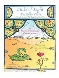 Links of Light