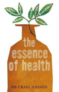The Essence of Health