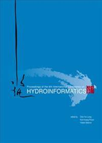 Proceedings of the 6th International Conference on Hydroinformatics