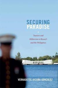 Securing Paradise