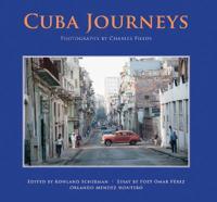 Cuba Journeys
