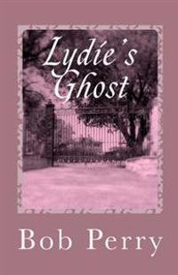 Lydie's Ghost