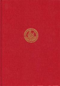 Finlands ridderskaps och adels kalender 2013