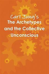 Archetypes and the collective unconscious