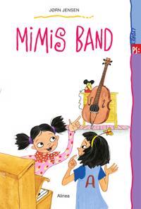 Mimis band