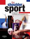 The Shoulder in Sport