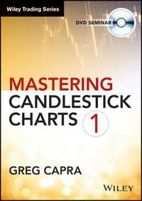 Mastering Candlestick Charts I