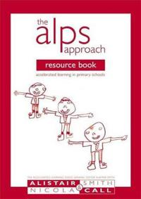 Alps Resource Book