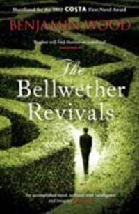 Bellwether Revivals